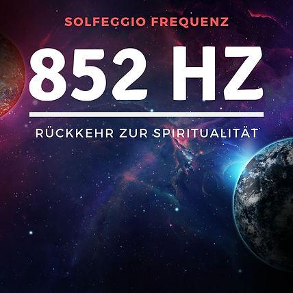 Cover_852Hz-min.jpg