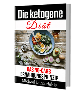 Ketogene_Diät_3D_Cover3_400_x-min.png