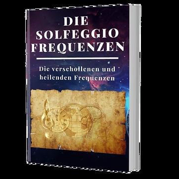 Cover_Solfeggio_Frequenzen_eBook.png