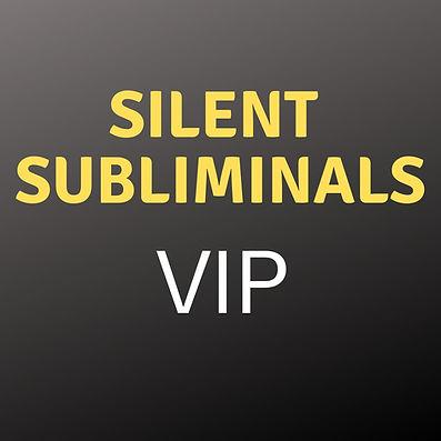 Silent Subliminals_3.jpg