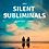 Thumbnail: Silent Subliminals: Manifest - LEBEN ( ... das Leben ist einfach GEIL)