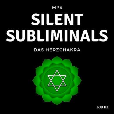 Cover_Sub_Herzchakra.jpg