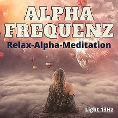 Alpha Frequenz_13Hz-min.jpg