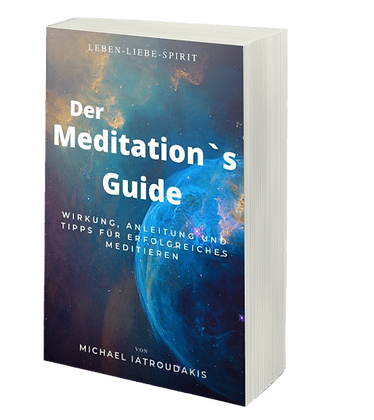 3DCover_Meditations_Guide-removebg-previ