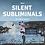 Thumbnail: Silent Subliminals: Ich bin REICH (Afformationen)