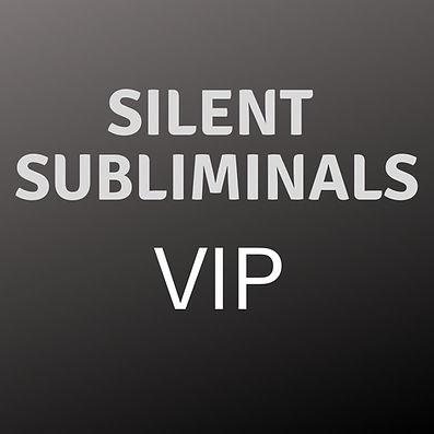 Silent Subliminals_2.jpg