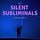 Thumbnail: Silent Subliminals: Wunder 2 ( ... unerwartetes Geld / Geschenk in 72 Std.)