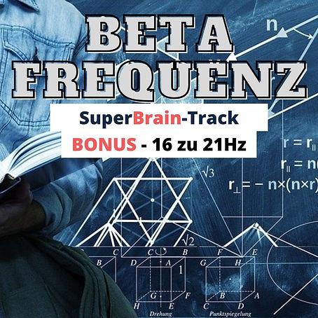 Cover_Beta_16to21Hz.jpg