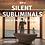 Thumbnail: Silent Subliminals: Geld & SelbstWERT (Afformationen)