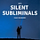 Thumbnail: Silent Subliminals: Das WUNDER (erlebe ein unerwartetes Wunder)