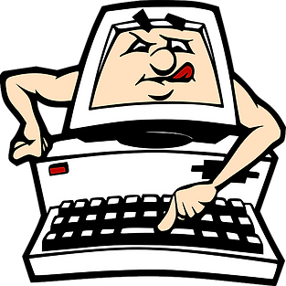computer-144980_640.png