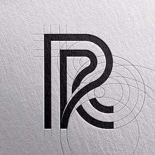 r-logo.jpg