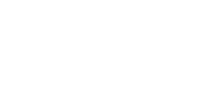 vitalitycenter-logo.png