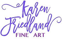 Signature logo in purple (1).jpg