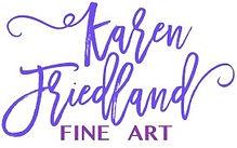 Signature logo in purple (1).jpg