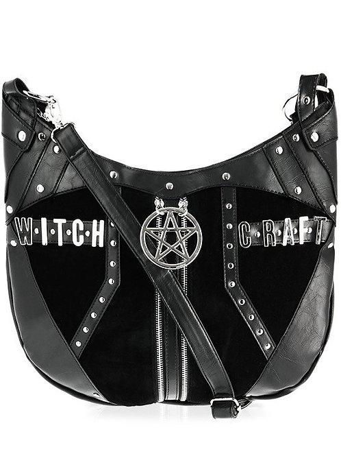 Pentagram Hobo-Tasche