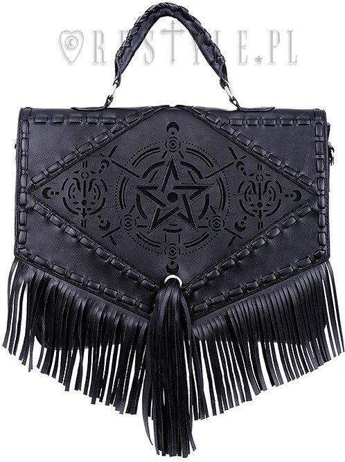 Boho Witch Tasche