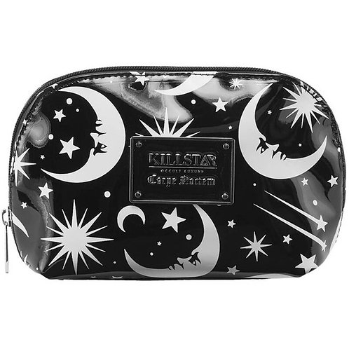 Killstar Kosmetiktasche - Under The Stars