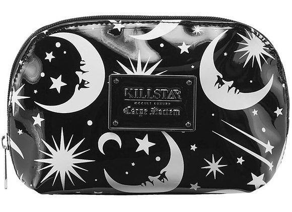 Killstar Kosmetiktasche - Under The Stars