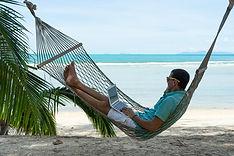 man in hammock.jpg