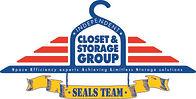 SEALS ATL logo.jpg
