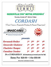 CORDASH scratch sheet 2018 GVille.jpg