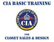 CIA Basic Training logo.jpg