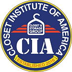 CIA LOGO Prime round.png