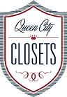 QC Closets_logo_web.png