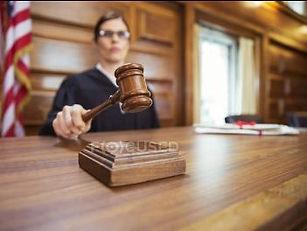 Legal aid consultant.jpg