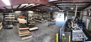 Outsource shop.JPG