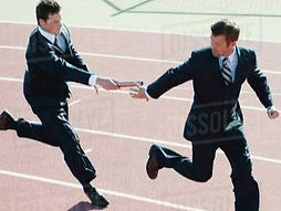 relay race.jpg