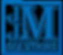 jjms_logo.png