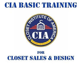 CIA Basic Training logo.jpg