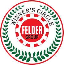 FELDER Winner Circle.jpg