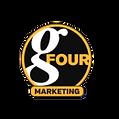 gFour Logo square.png