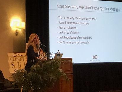 Karen speaker.jpg