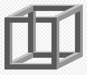 Escher box.png