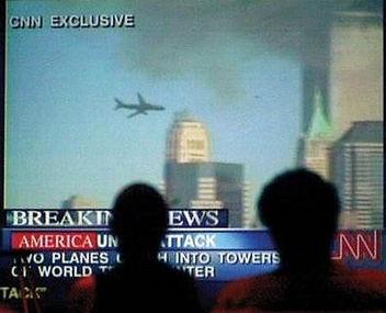 911 on tv 1.jpg