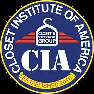 CIA LOGO .png