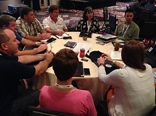 photo round table 1.JPG