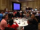Austin table w-screen.JPG