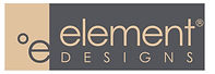 Element design logo.jpg