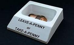 penny 2.jfif