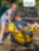 Play & Park 2020-1.jpg