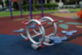 clover way park, playground, singapore playground, playground equipment supplier singapore