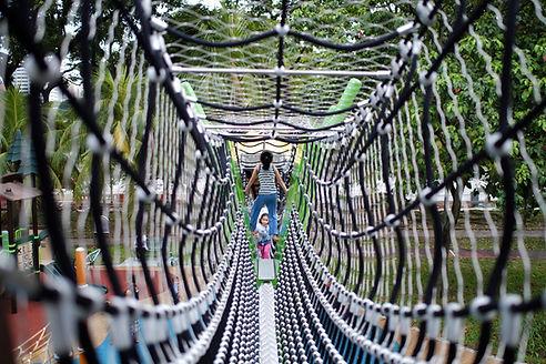 play equipment singapore, playground equipment supplier singapore, playground supplier singapore, water playground equipment singapore, outdoor fitness equipment supplier singapore, sports surfacing singapore, rope bridge playground, exciting playground singapore