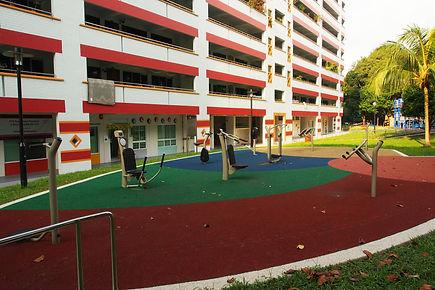play equipment singapore, playground equipment supplier singapore, playground supplier singapore, water playground equipment singapore, outdoor fitness equipment supplier singapore, sports surfacing singapore, choa chu kang playground