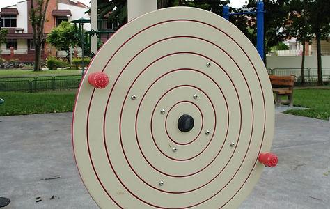 clover way park, playground, singapore playground, playground equipment supplier singapore