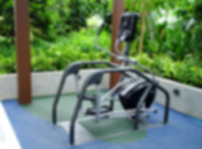playground supplier singapore, tree house condo playground, playground equipment supplier singapore